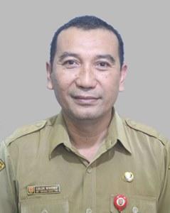 SMKN 8 Semarang - Official Website of SMKN 8 Semarang